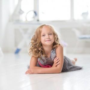6 tipov, ako pripraviť bezpečný domov pre dieťa