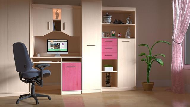 5 vecí, ktoré robia Váš domov lacným