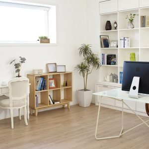 Umenie v dome: Bývanie s originálnym štýlom