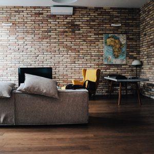 Ani nie pred rokom sa uskutočnila medzinárodná štúdia Healthy Homes Baromter, ktorá skúmala spokojnosť obyvateľov s ich súčasným bývaním.