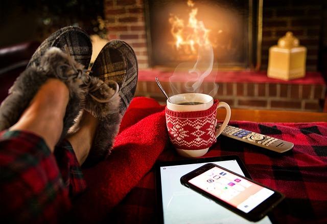 Blíži sa zima. Nezabudnite si ochrániť svoj domov pred extrémnymi mrazmi