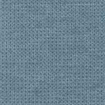 BERGEN-10 BLUE-GREY