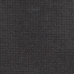 BERGEN-13 BLACK