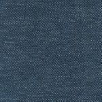 NOBLESOFT-04 BLUE