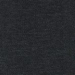 NOBLESOFT-10 BLACK
