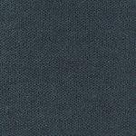 SALZA-08 BLUE