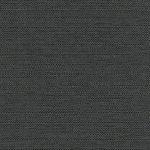 VEGAS-11 NERO